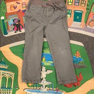 Baby Gap Pants 3T